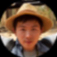 avatar_danny.png