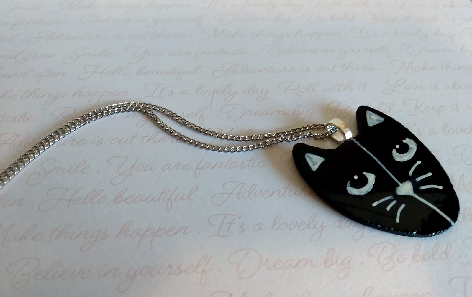 Black Cat Heart Necklace.jpg