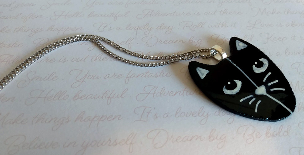 Black Cat Heart Necklace.jpg