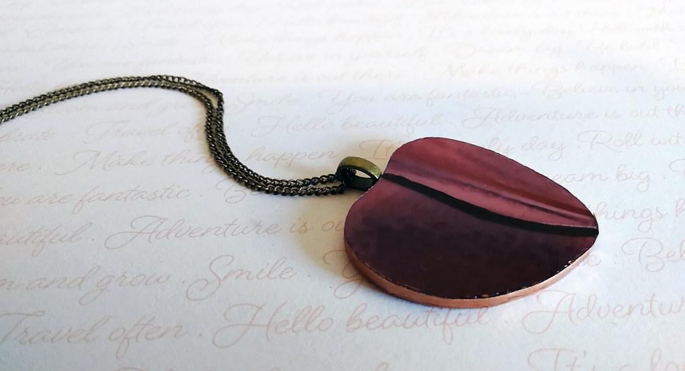 Purple Heart Necklace.jpg