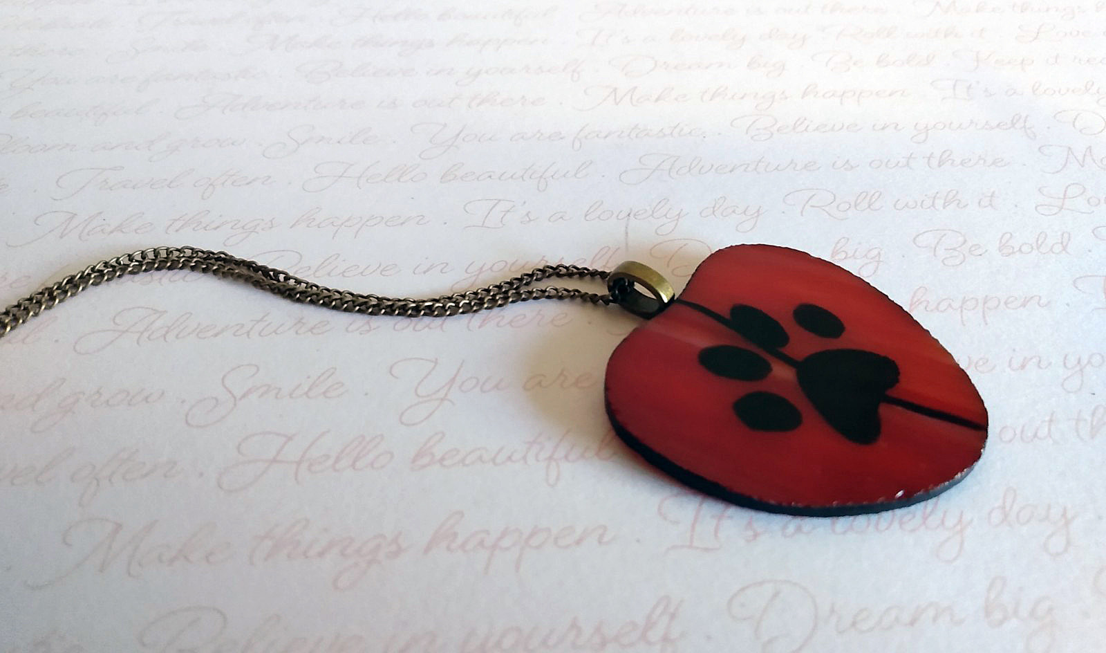 Paw Print Heart Necklace.jpg