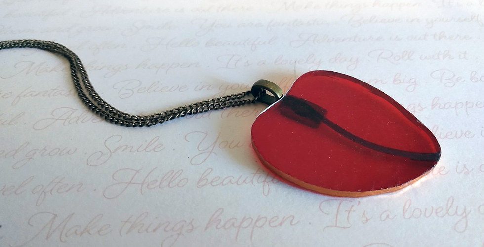Red Transparent Heart Necklace.jpg