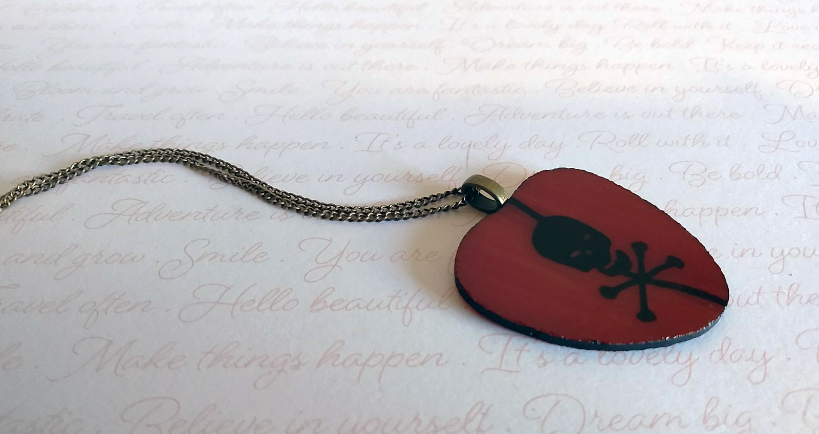 Poison Heart Necklace.jpg