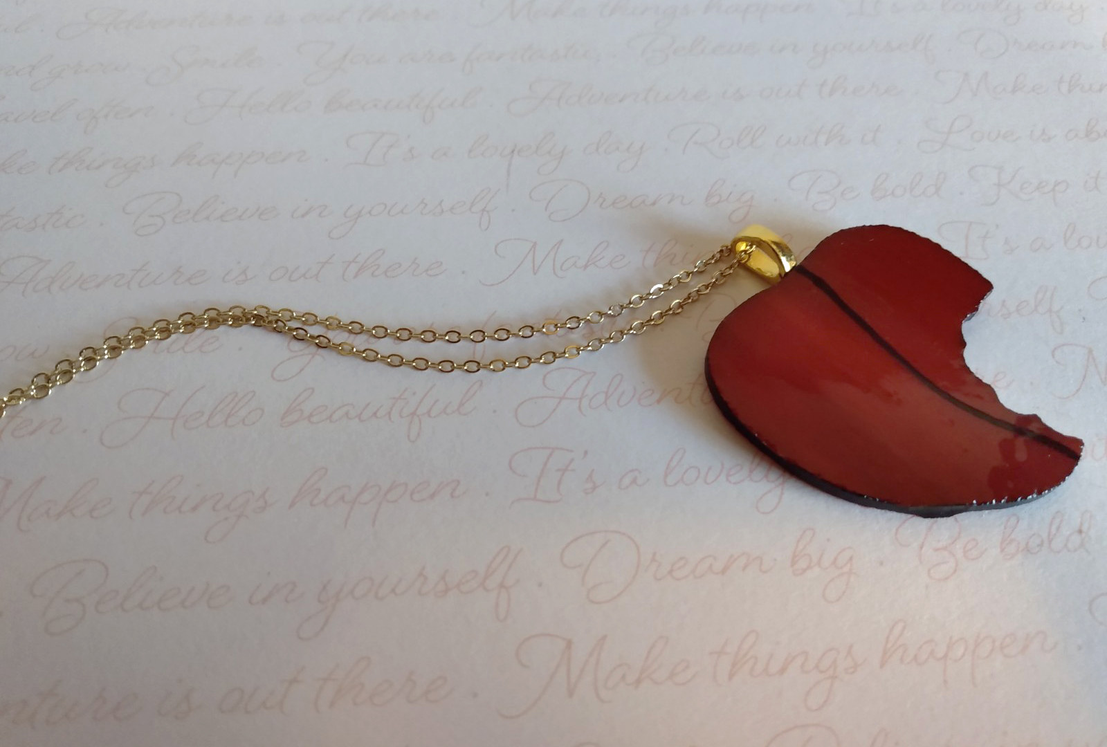 Bitten Heart Necklace.jpg