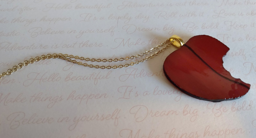 Bitten Heart Necklace.jpg
