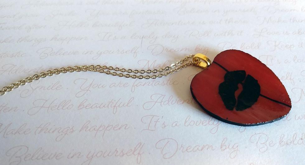 Smooches Heart Necklace.jpg