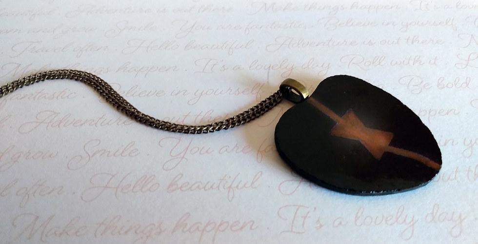 Black Widow Heart Necklace.jpg