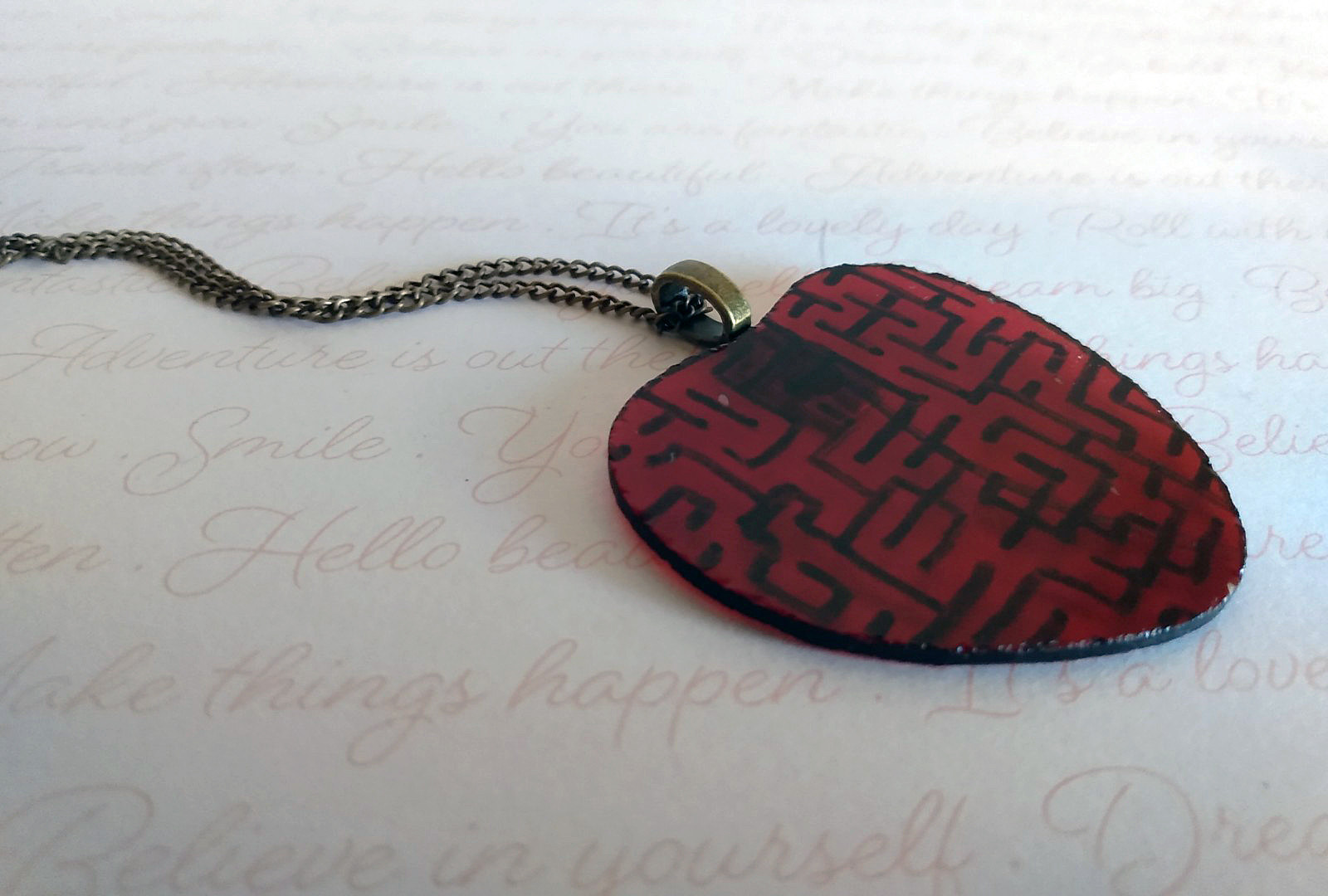 Labyrinth Heart Necklace.jpg