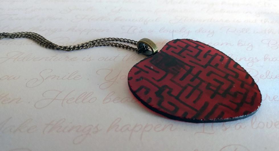 Labyrinth Heart Necklace.jpg