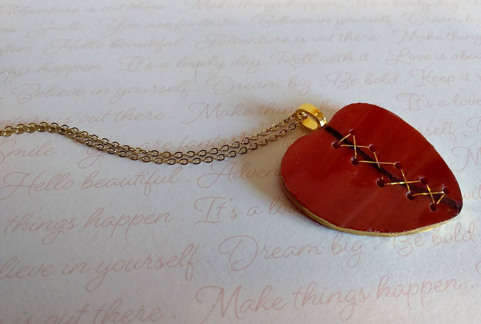 Cosmos Heart Necklace.jpg