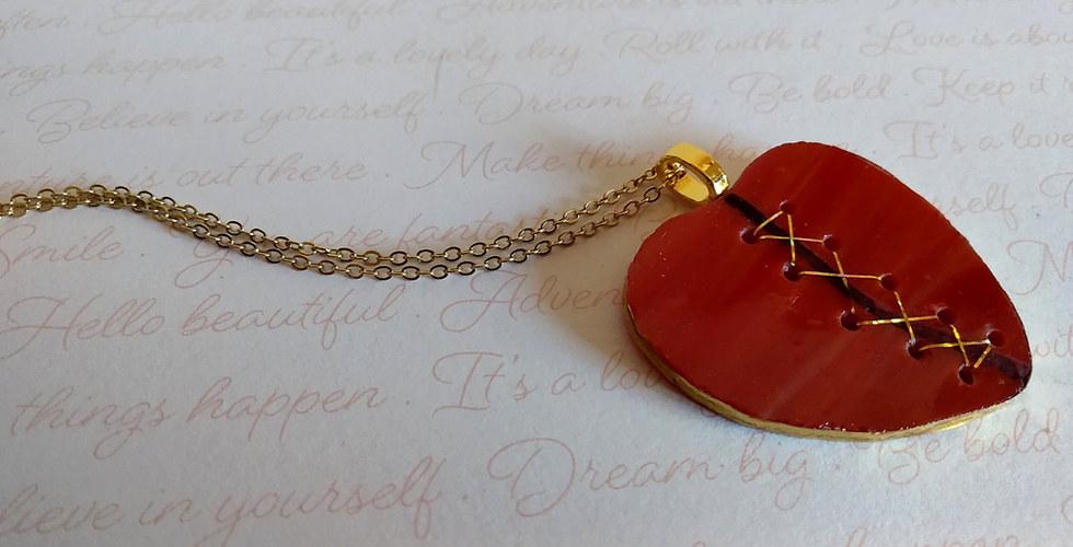 Cosmos Heart Necklace.jpg