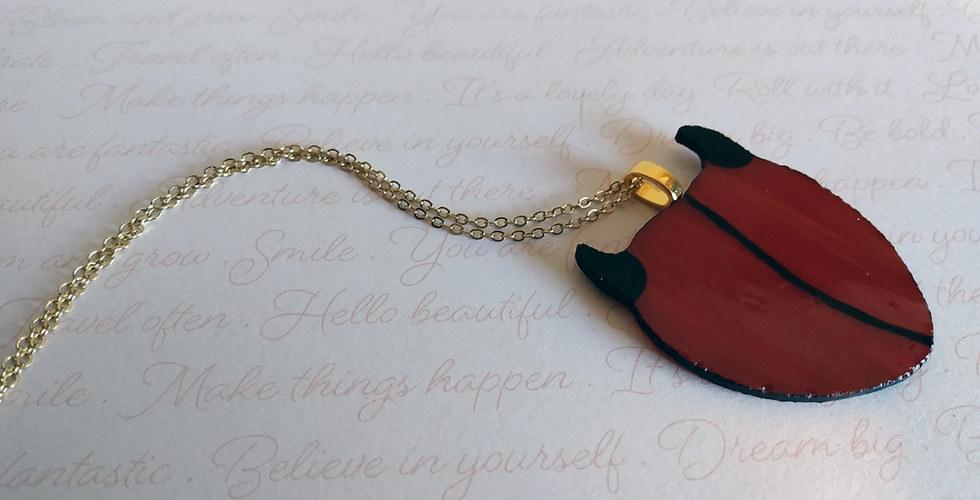 Devil Heart Necklace.jpg