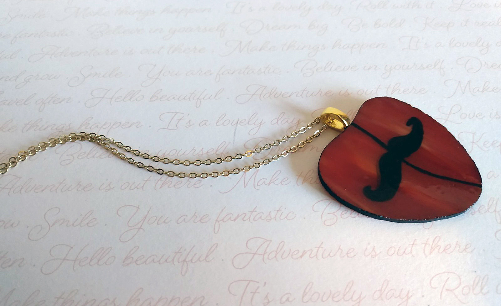 Mustache Heart Necklace.jpg