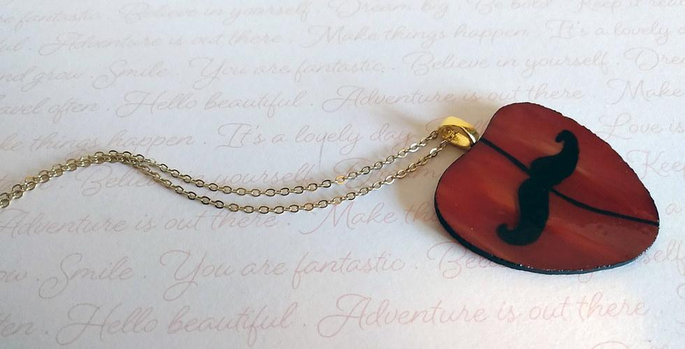 Mustache Heart Necklace.jpg