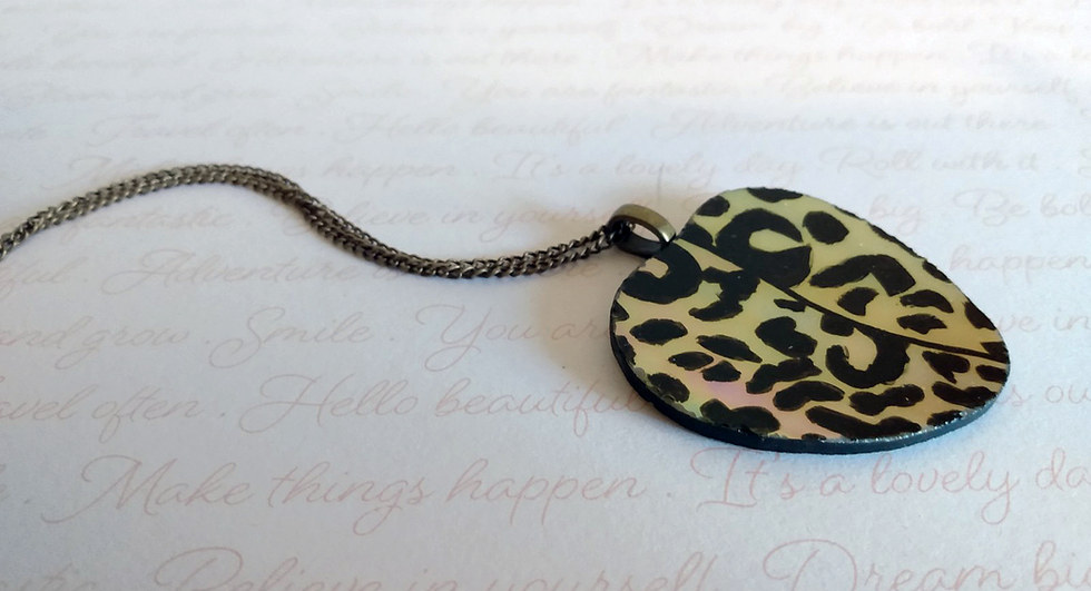Leapord Heart Necklace.jpg