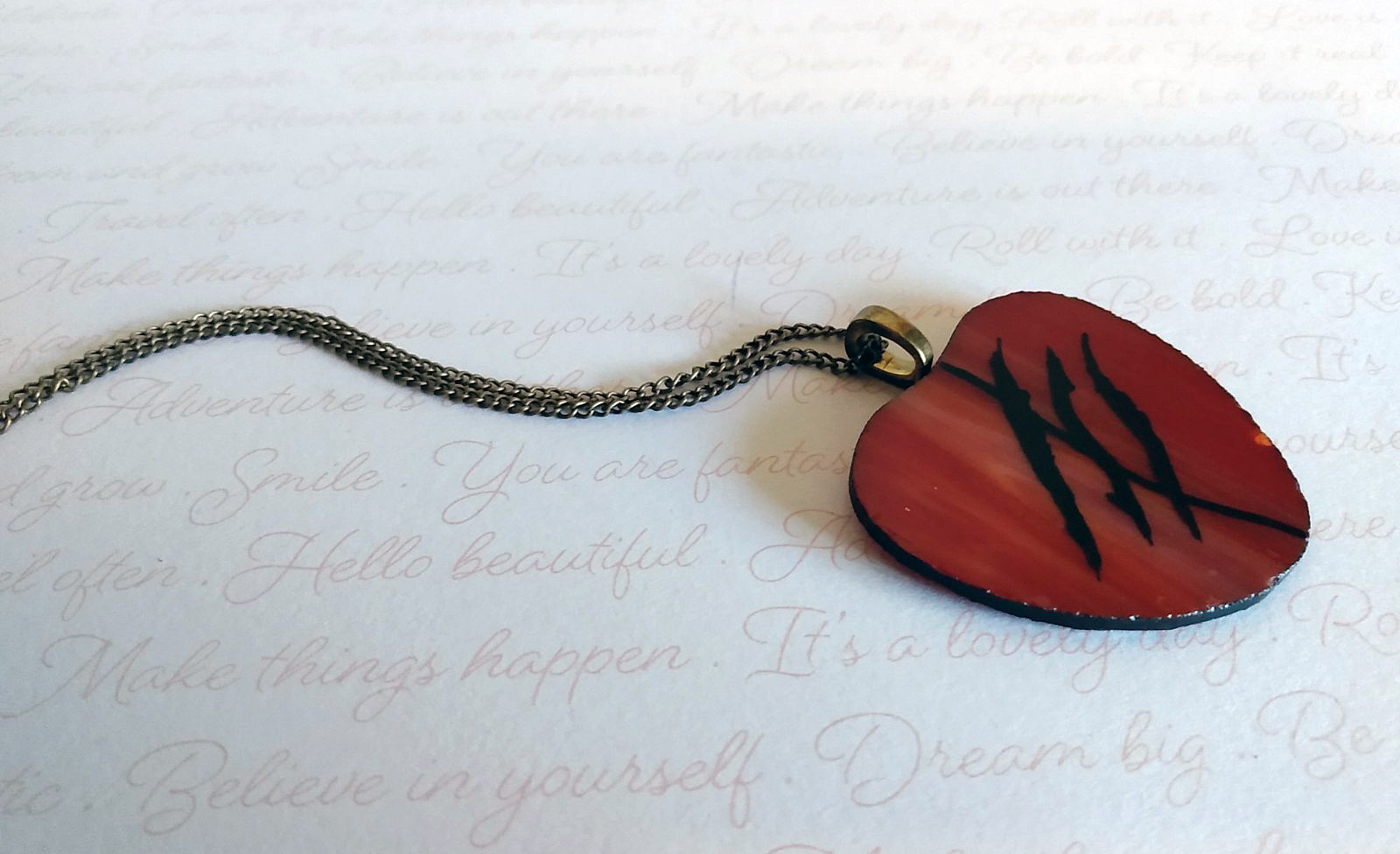 Slashed Heart Necklace.jpg