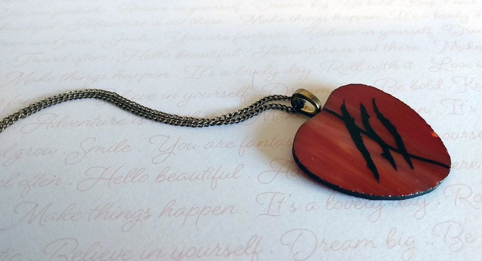 Slashed Heart Necklace.jpg