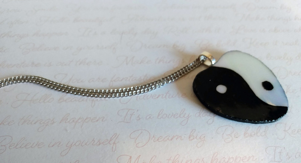 Yin and Yang Heart Necklace.jpg