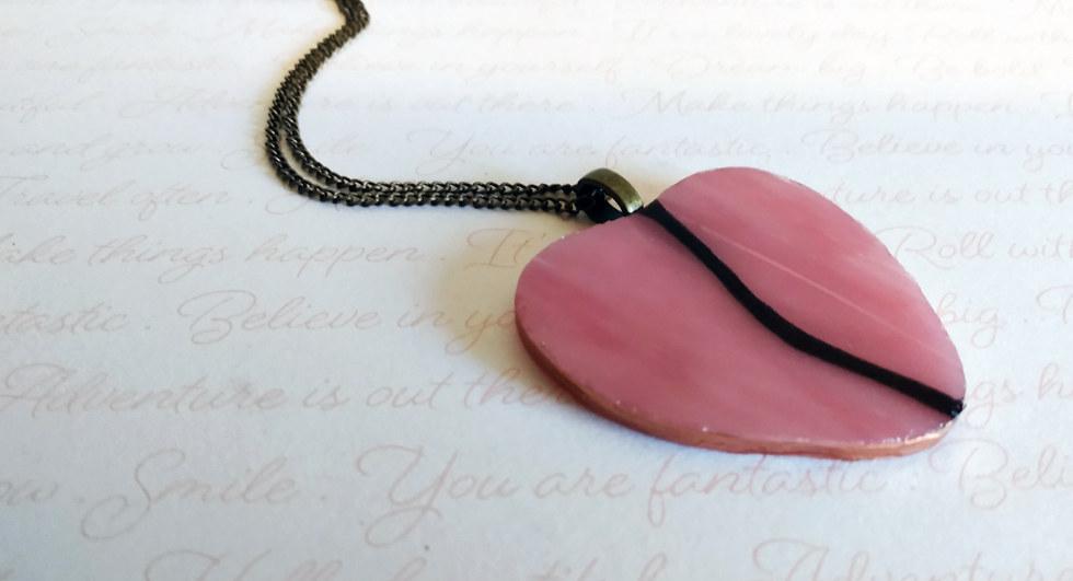 Pink Heart Necklace.jpg