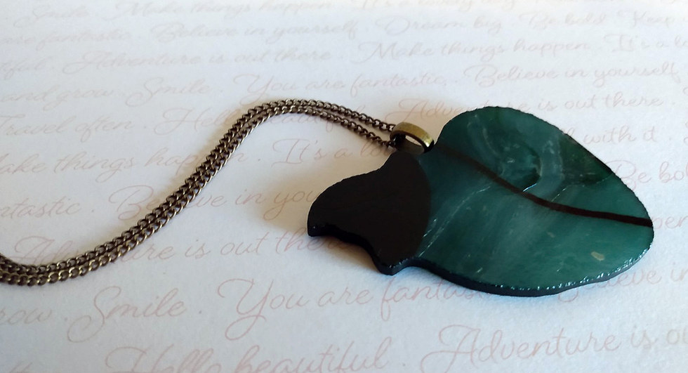 Bewitched Heart Necklace.jpg