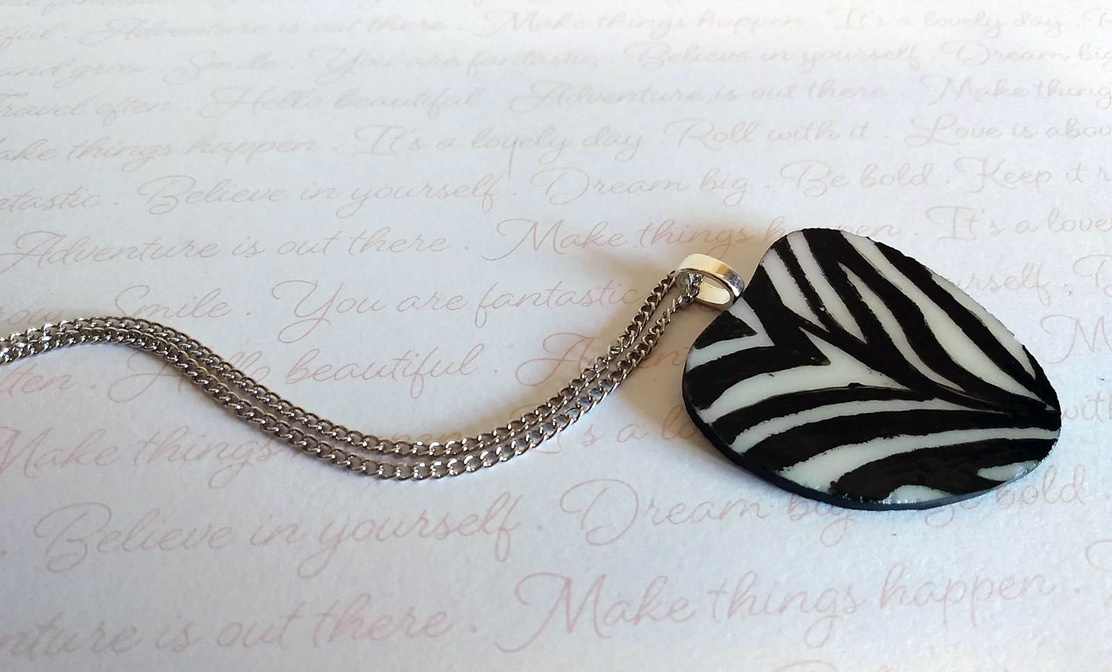 Stripes Heart Necklace.jpg