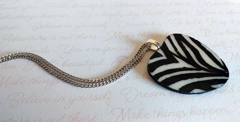 Stripes Heart Necklace.jpg