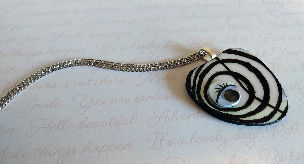 Vortex Heart Necklace.jpg