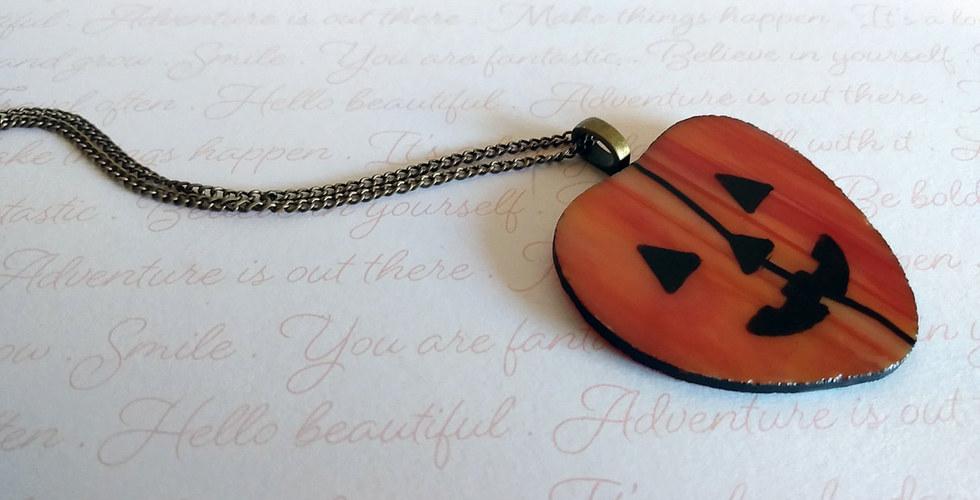 Pumpkin Heart Necklace.jpg
