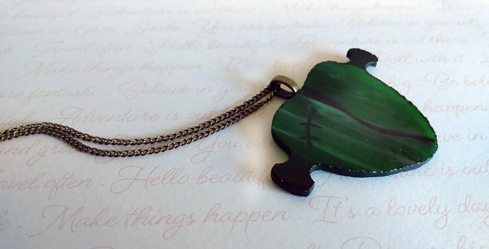 Frankenstien Heart Necklace.jpg