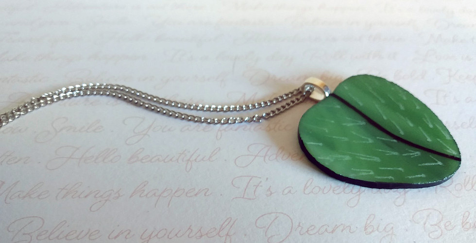 Needles Heart Necklace.jpg