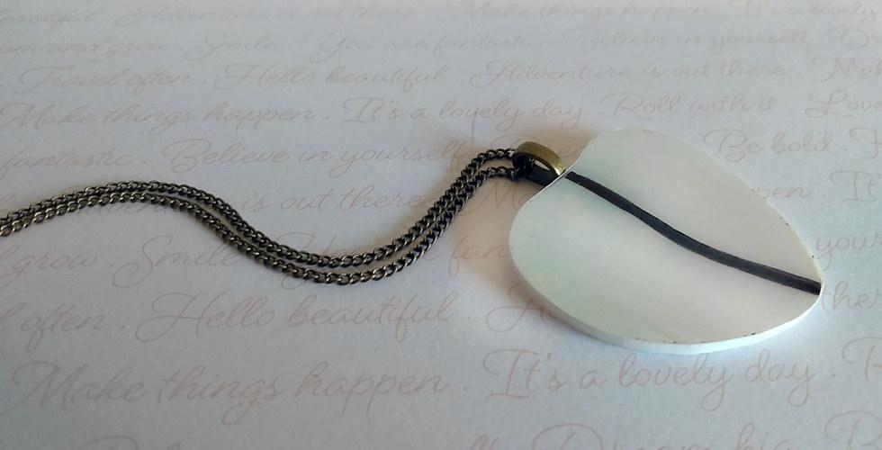 White Heart Necklace.jpg