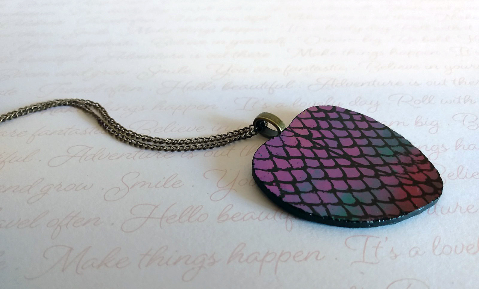 Scales Heart Necklace.jpg