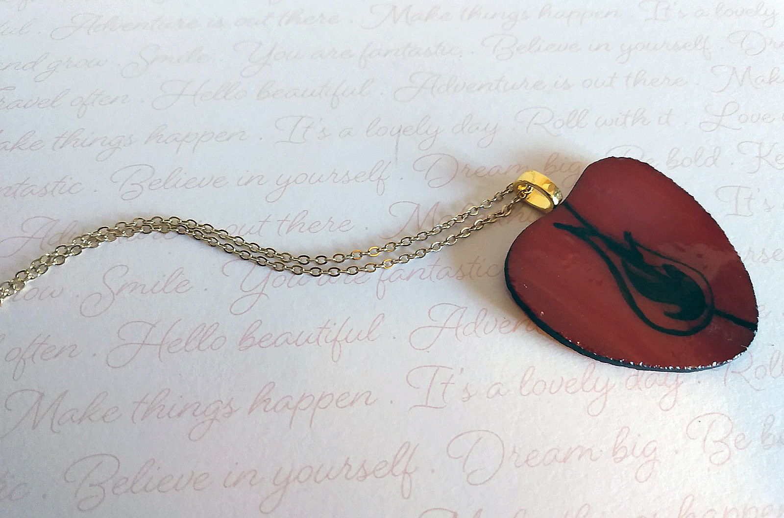 Flame Heart Necklace.jpg