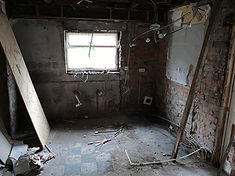 2. Stripped Out Kitchen.JPG