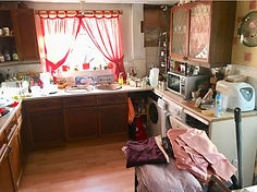 1. PtP Kitchen.JPG