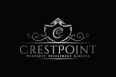 CrestPoint Silver 2D.jpg