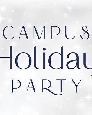 HolidayParty635x635.jpg