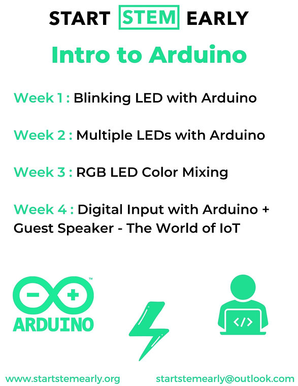 Intro to Arduino Curriculum.jpg