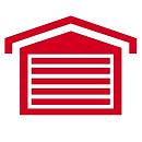 Microsoft_Garage_logo_2015.png