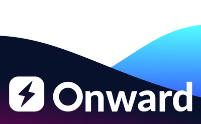 Google acquires customer service automation startup : Onward