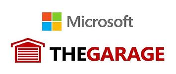 Microsoft-Garage-1.png