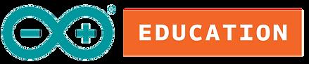 ArduinoEducationLogo.png