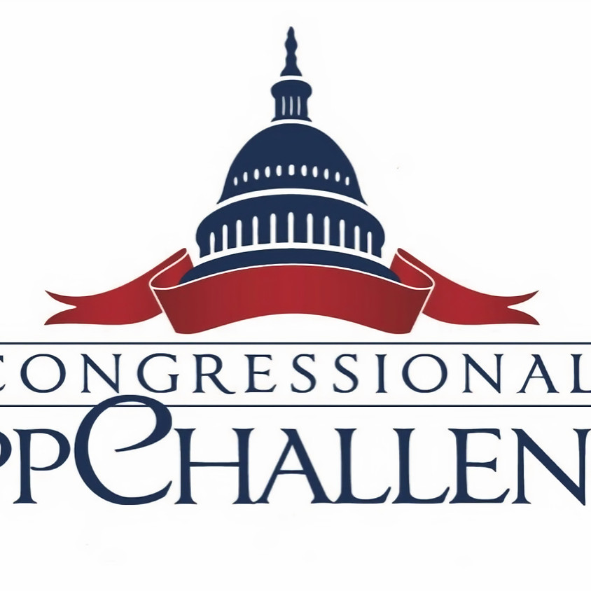 Entering The Congressional App Challenge