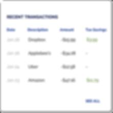 Recent Transactions 4x.png