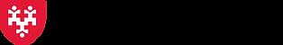 HPHC_Foundation_Logo Update_RGB_Full Col