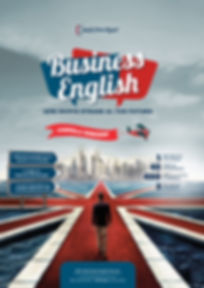 Locandina Business English.jpg