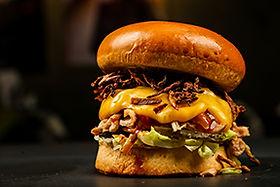 Burger Riberfoods.jpg