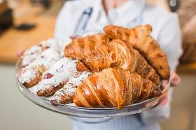 Croissant Riberfoods.jpg