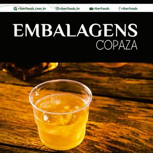 Catálogo Copaza