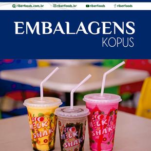 Catálogo Kopus